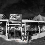 OZ CAFE Λ. Γαλατσίου 98 Γαλάτσι τηλ.: 210 2134442