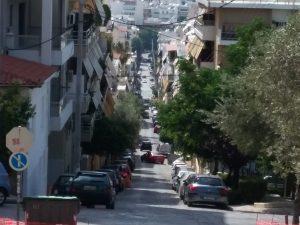ΓΑΛΑΤΣΙ ΟΔΟΝΥΜΙΚΑ