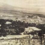 Το 1900 η γέννηση